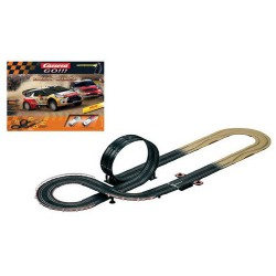 Carrera Go!!! Rally Kings - Car Racing Track PRE ORDER